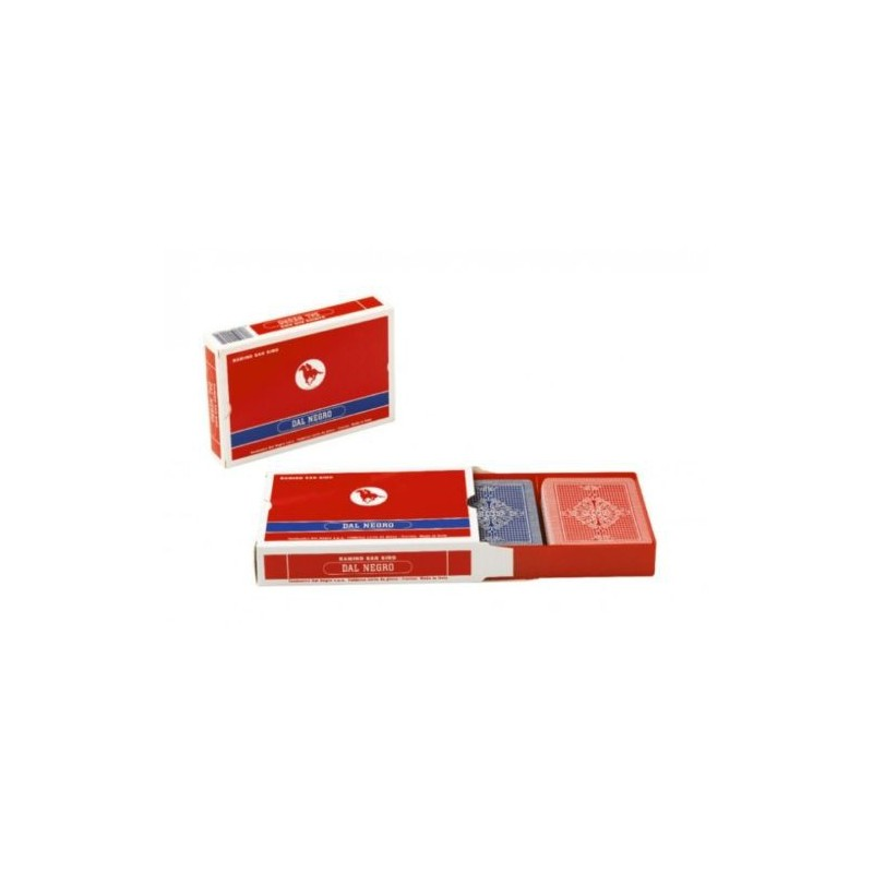 giochi da tavola con carte napoletane online 4eedaa372e6